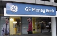 Obchodní místo GE Money Bank